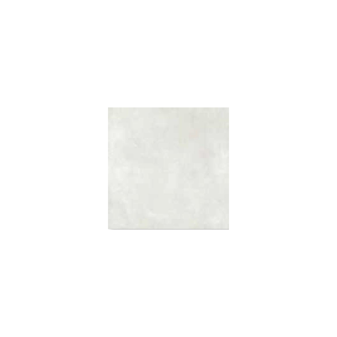 https://cerdesign.pl/448-large_default/p3158-emigres-baltico-gris-60x60.jpg