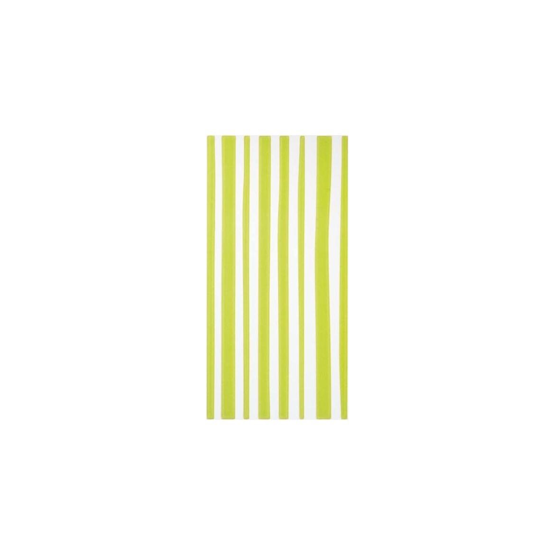 https://cerdesign.pl/4493-large_default/plytki-pamesa-agatha-1-lineas-amarillo-25x50-p82.jpg