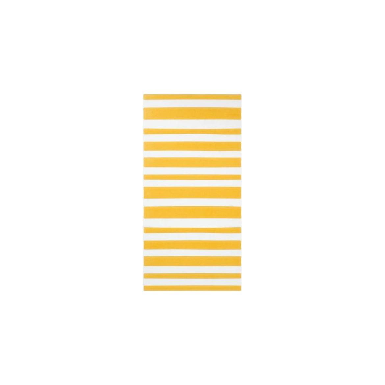 https://cerdesign.pl/4495-large_default/plytki-pamesa-agatha-2-lineas-amarillo-25x50.jpg