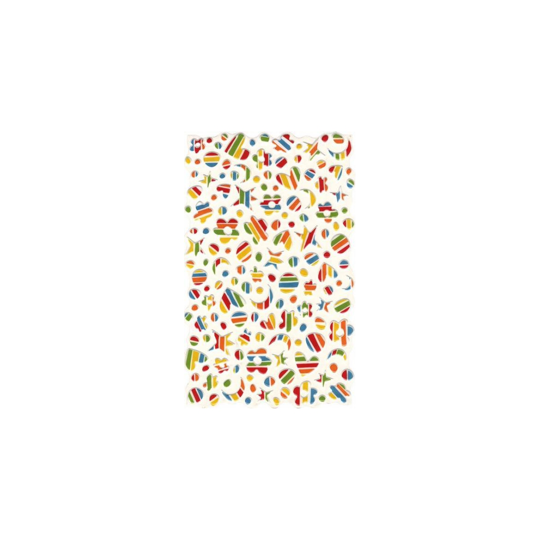 https://cerdesign.pl/4527-large_default/plytki-pamesa-agatha-2-lineas-amarillo-25x50.jpg