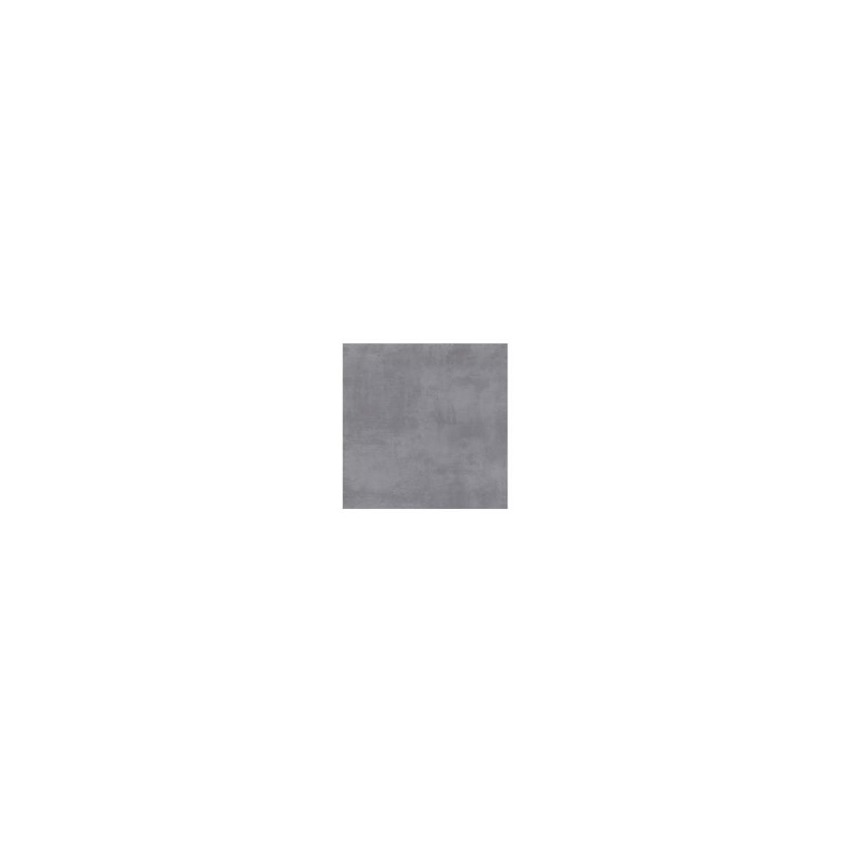 https://cerdesign.pl/457-large_default/p3960-geotiles-cemento-gris-60x60.jpg