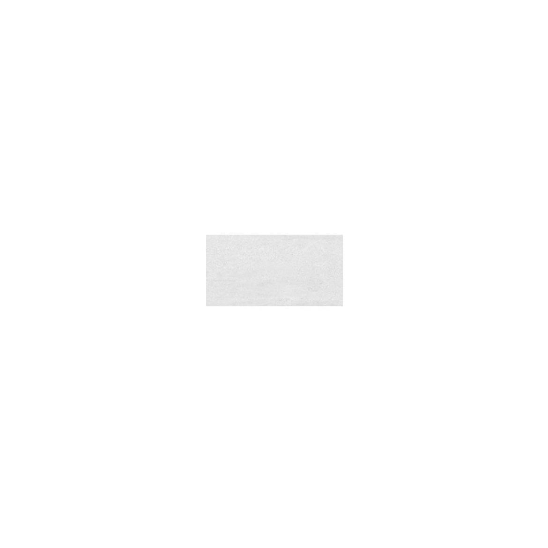 https://cerdesign.pl/458-large_default/p3975-geotiles-kronos-blanco-316x60.jpg