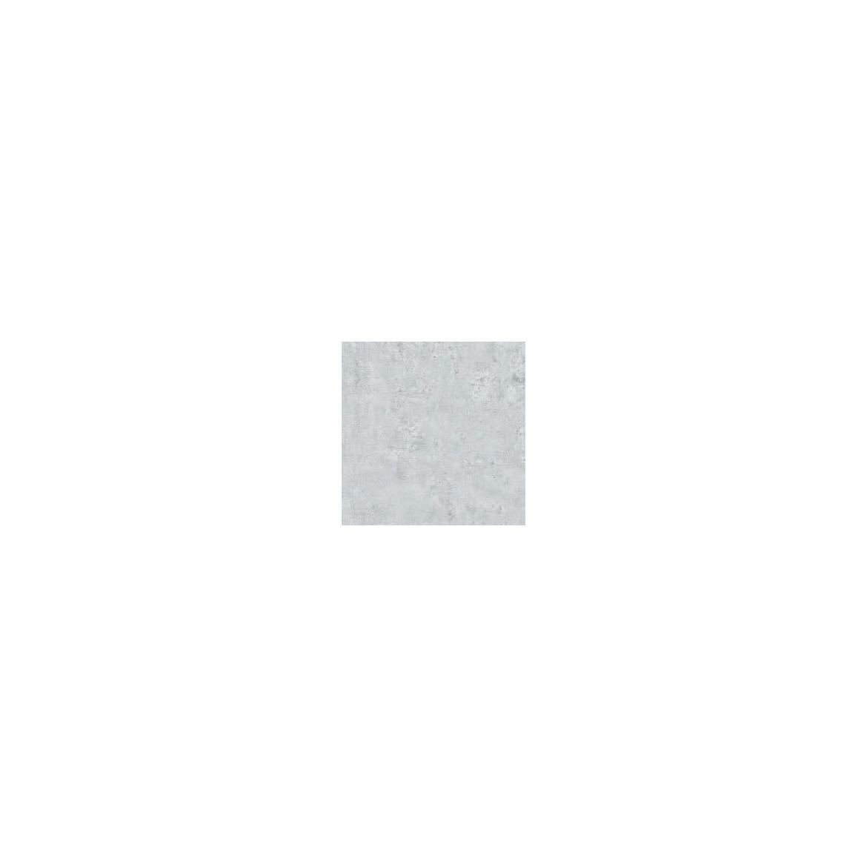 https://cerdesign.pl/459-large_default/p3990-geotiles-oxide-perla-45x45.jpg