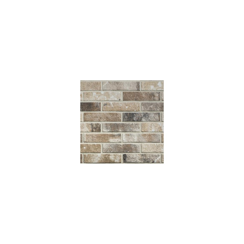 https://cerdesign.pl/4711-large_default/rondine-london-beige-brick-6x25.jpg