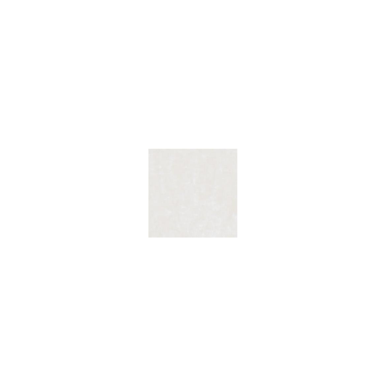 https://cerdesign.pl/474-large_default/p5127-keraben-living-blanco-60x60.jpg
