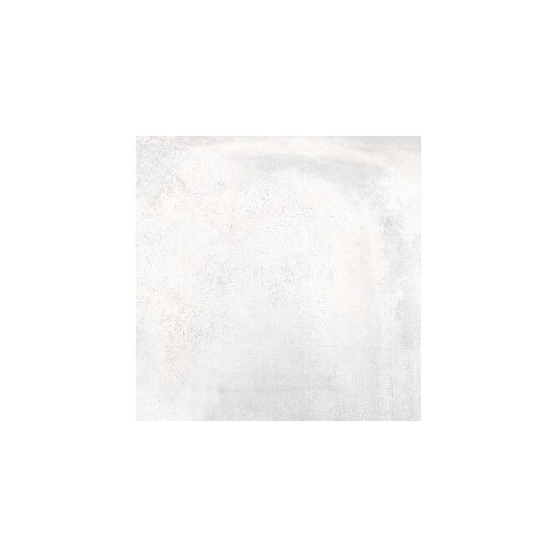 https://cerdesign.pl/4758-large_default/p5060-keraben-future-blanco-lappato-75x75.jpg