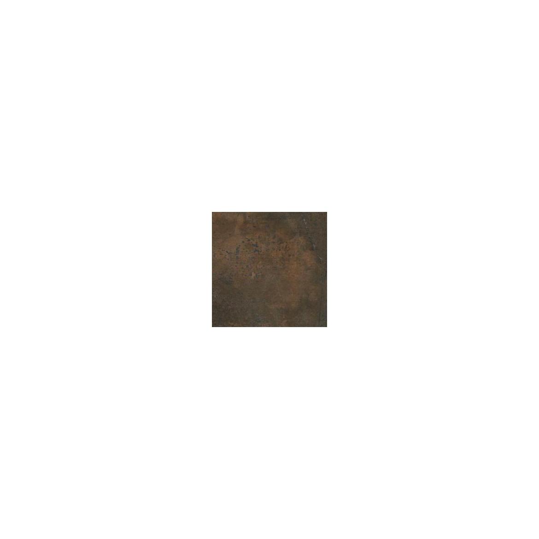 https://cerdesign.pl/4759-large_default/p5074-keraben-future-cobre-60x60.jpg