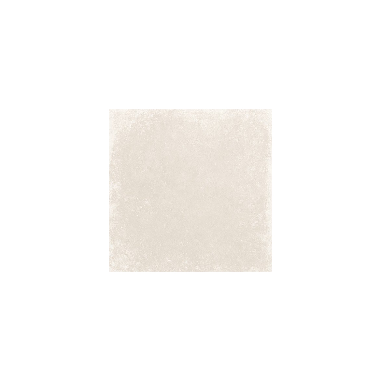 https://cerdesign.pl/4766-large_default/p5137-keraben-loussiana-beige-60x60.jpg