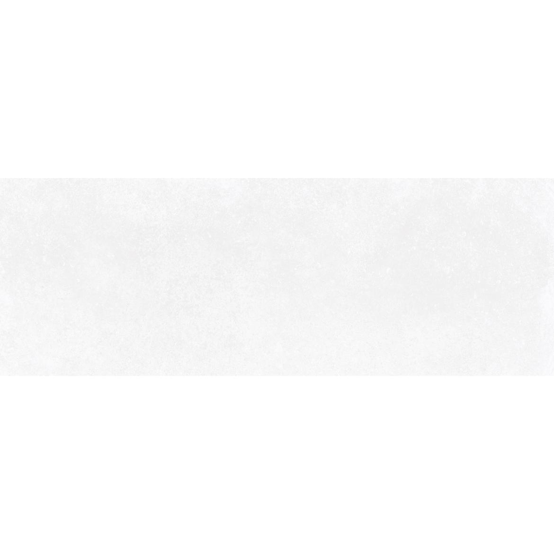 https://cerdesign.pl/4768-large_default/p5143-keraben-loussiana-blanco-lappato-100x50.jpg