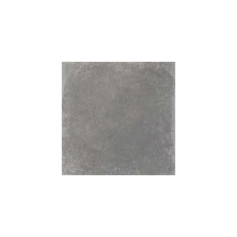 https://cerdesign.pl/4773-large_default/p5154-keraben-loussiana-grafito-75x75.jpg