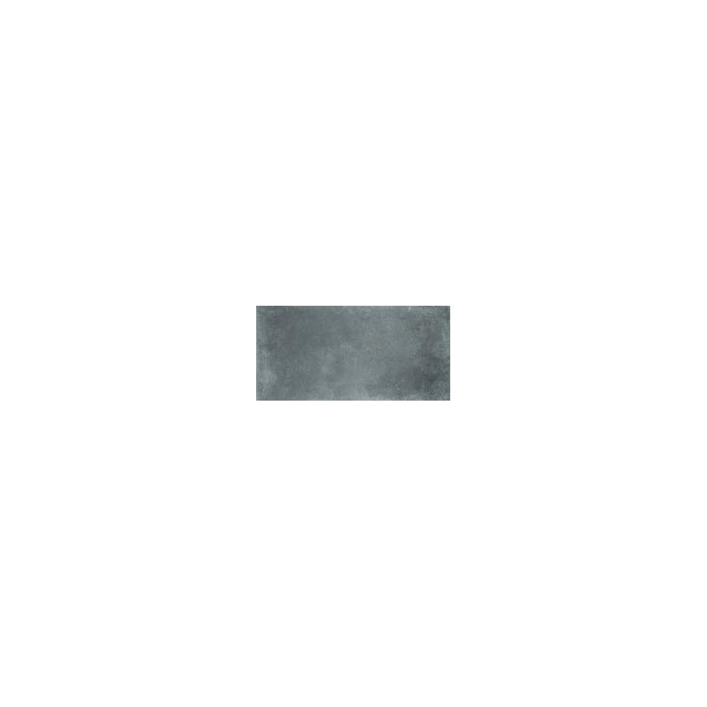 https://cerdesign.pl/4775-large_default/p5151-keraben-loussiana-grafito-lappato-37x75.jpg