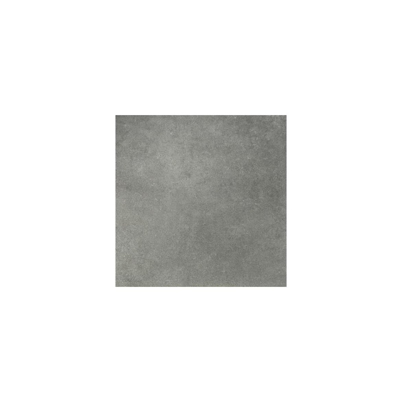 https://cerdesign.pl/4779-large_default/p5145-keraben-loussiana-grafito-lappato-60x60.jpg