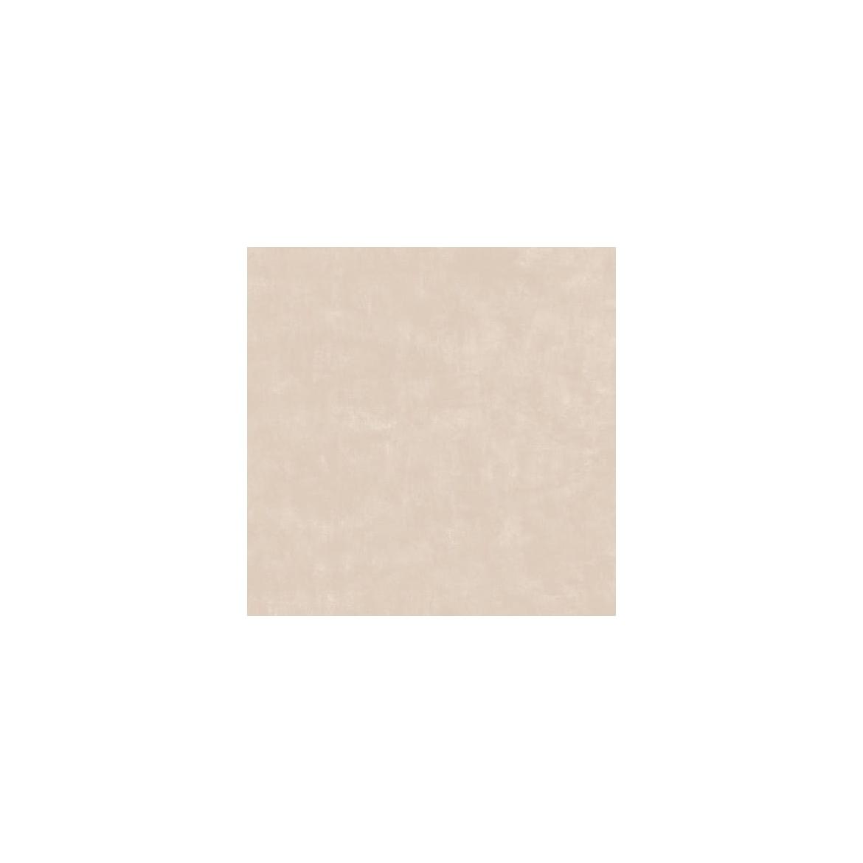https://cerdesign.pl/4785-large_default/p5125-keraben-living-beige-lappato-60x60.jpg