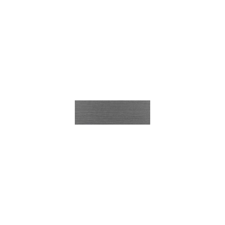 https://cerdesign.pl/479-large_default/p429-venis-avenue-dark-gray-333x100.jpg