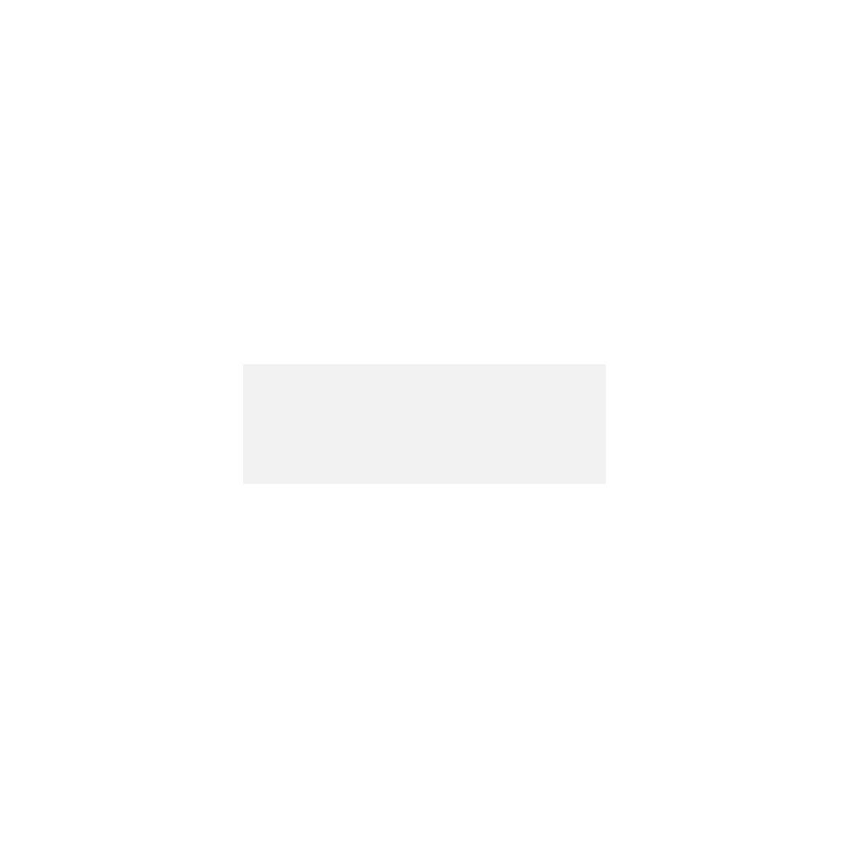 https://cerdesign.pl/4794-large_default/p5301-keraben-track-blanco-natural-60x60.jpg