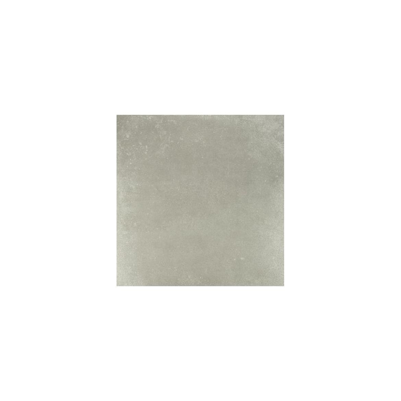 https://cerdesign.pl/4798-large_default/p5152-keraben-loussiana-gris-75x75.jpg