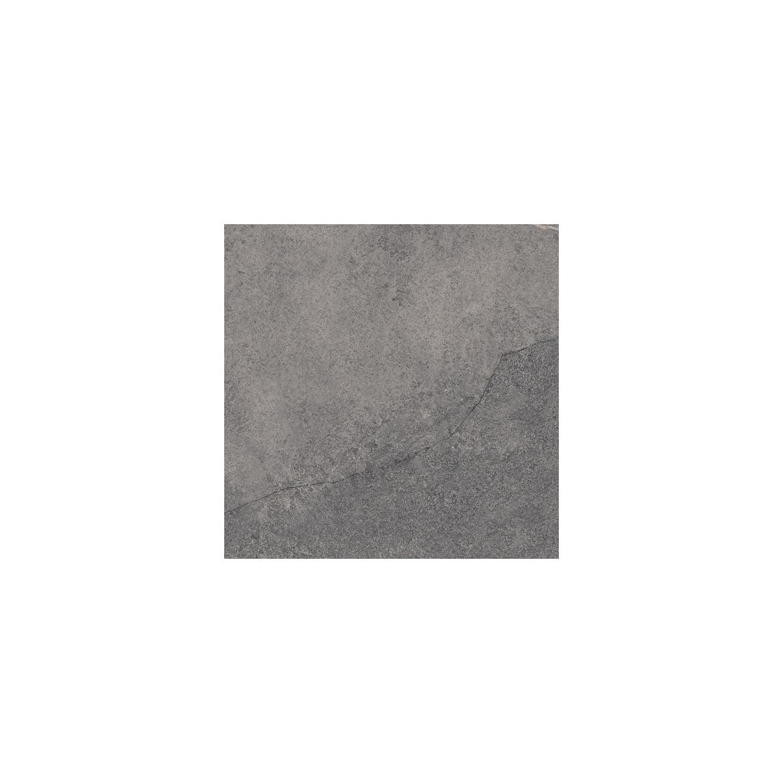 https://cerdesign.pl/4800-large_default/p16593-keraben-mixit-grafito-50x50.jpg