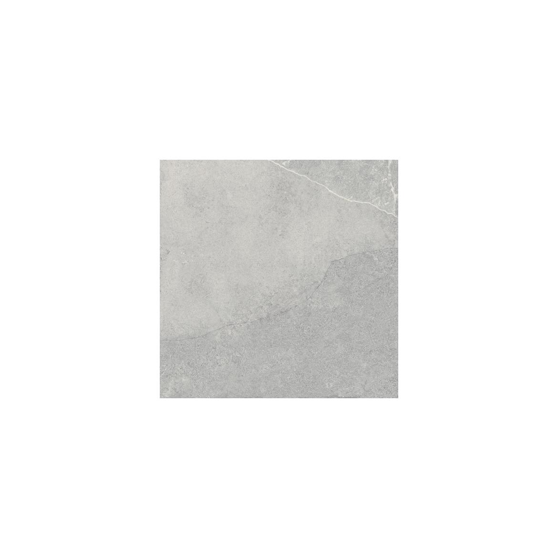 https://cerdesign.pl/4803-large_default/p15175-keraben-mixit-gris-75x75.jpg