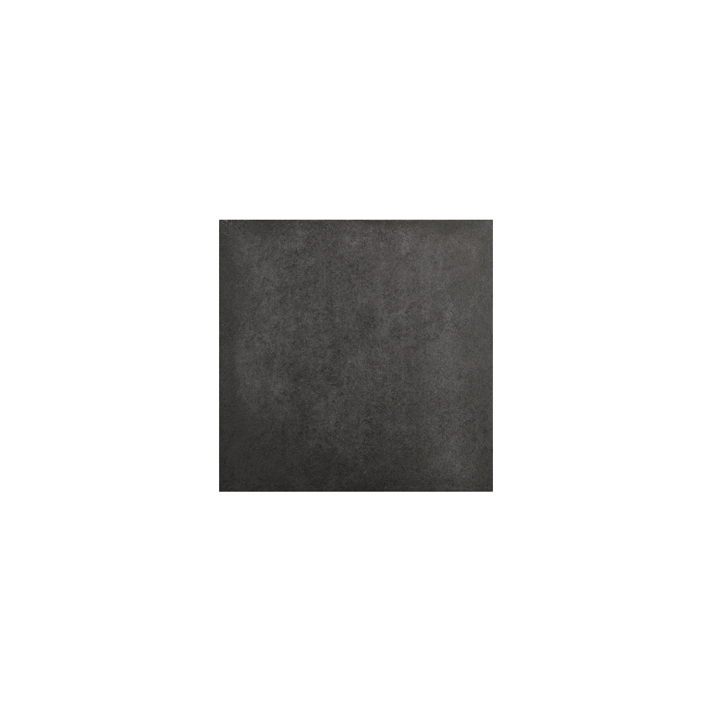 https://cerdesign.pl/4818-large_default/p15891-keraben-uptown-black-60x60.jpg