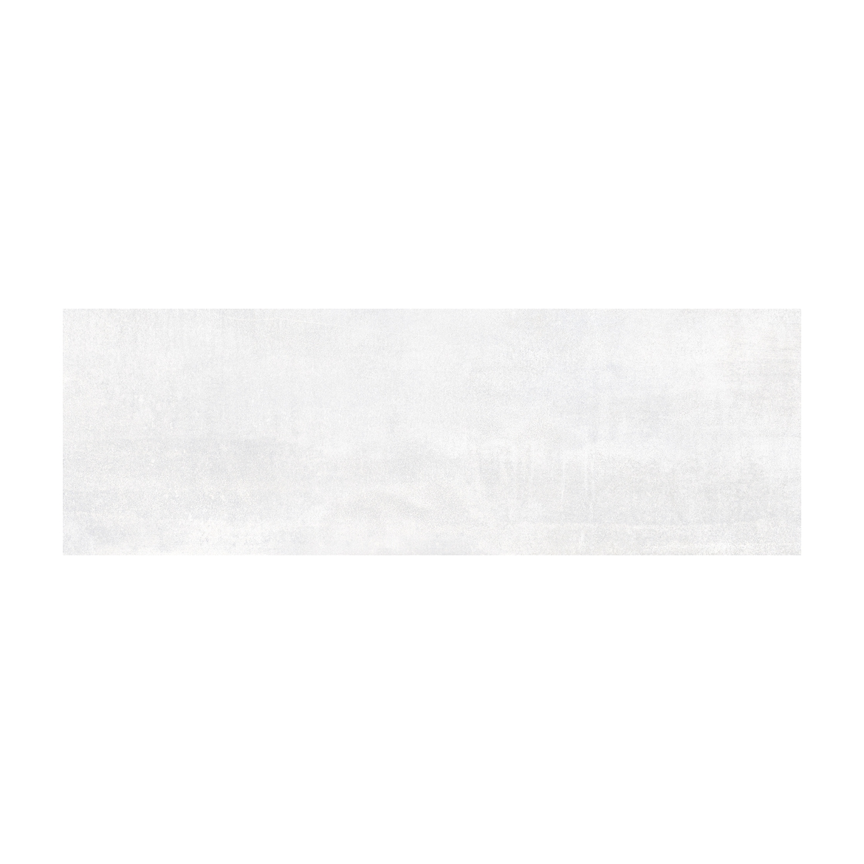 https://cerdesign.pl/4822-large_default/p16022-keraben-mt-zen-white-30x90.jpg