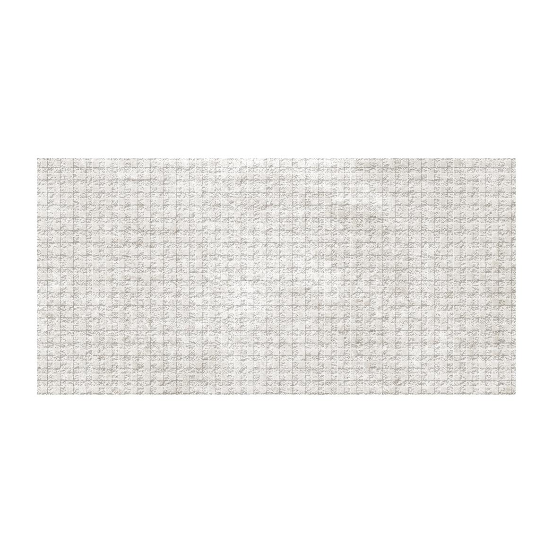 https://cerdesign.pl/4829-large_default/p15473-keraben-kalos-concept-white-lappato-37x75cm.jpg