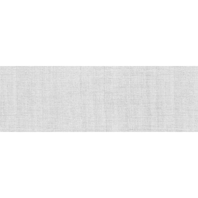 https://cerdesign.pl/4831-large_default/p15171-keraben-essential-linen-white-40x120.jpg