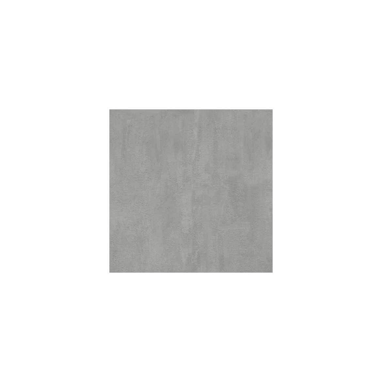 https://cerdesign.pl/4832-large_default/p15172-keraben-frame-cemento-60x60.jpg