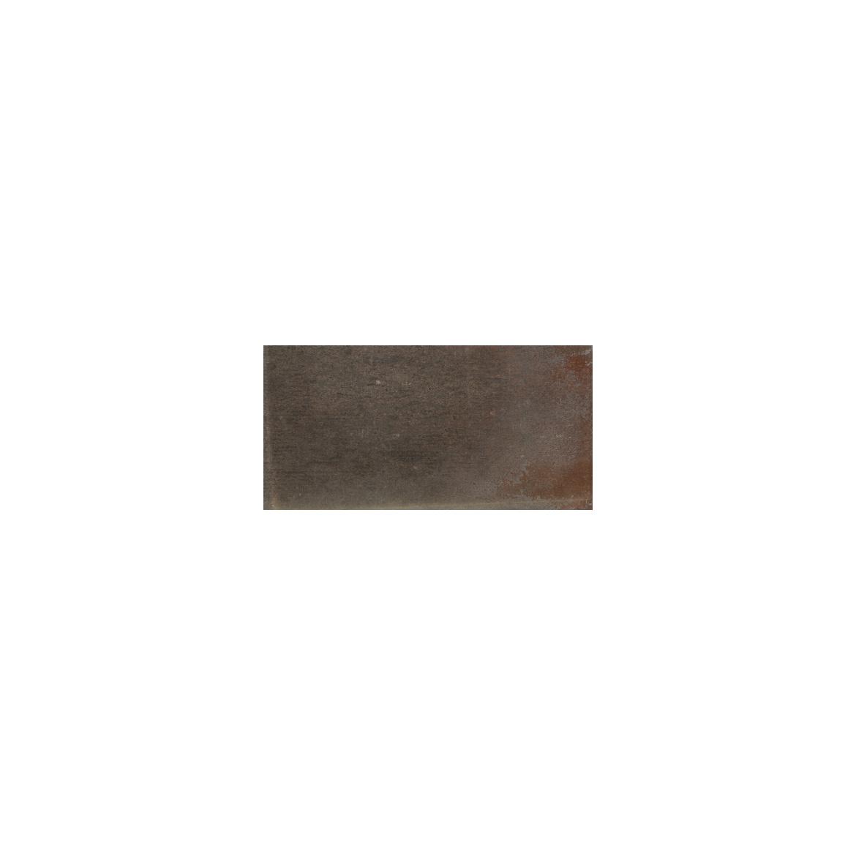 https://cerdesign.pl/4846-large_default/p5237-keraben-priorat-natural-30x60.jpg