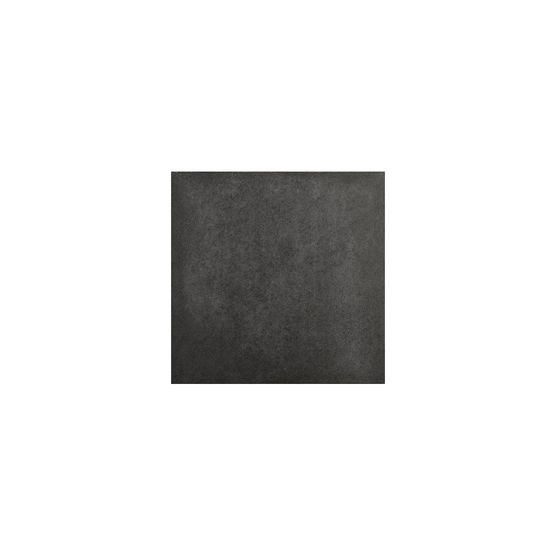 https://cerdesign.pl/4854-large_default/p5323-keraben-uptown-black-75x75.jpg