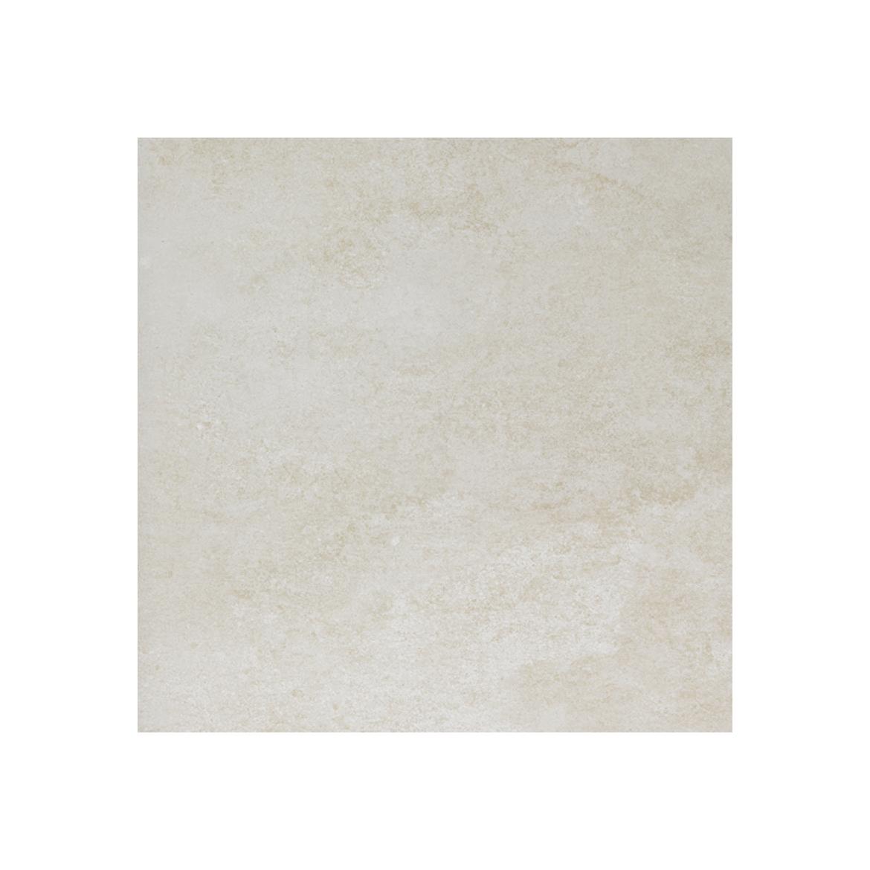 https://cerdesign.pl/4866-large_default/p5229-keraben-priorat-beige-60x60.jpg