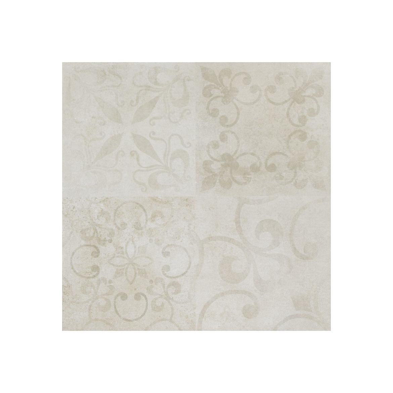 https://cerdesign.pl/4867-large_default/p5230-keraben-priorat-beige-modul-60x60.jpg