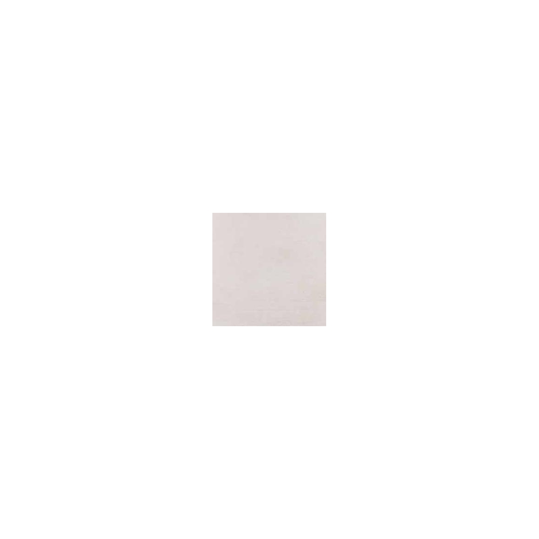 https://cerdesign.pl/487-large_default/p13691-venis-newport-beige-596x596.jpg