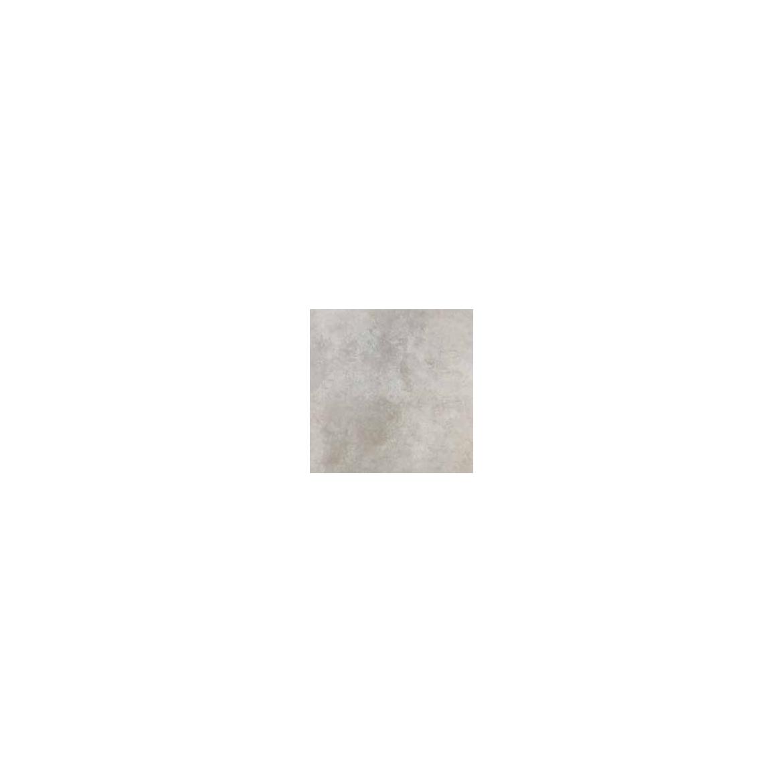 https://cerdesign.pl/488-large_default/p13575-venis-baltimore-natural-596x596.jpg