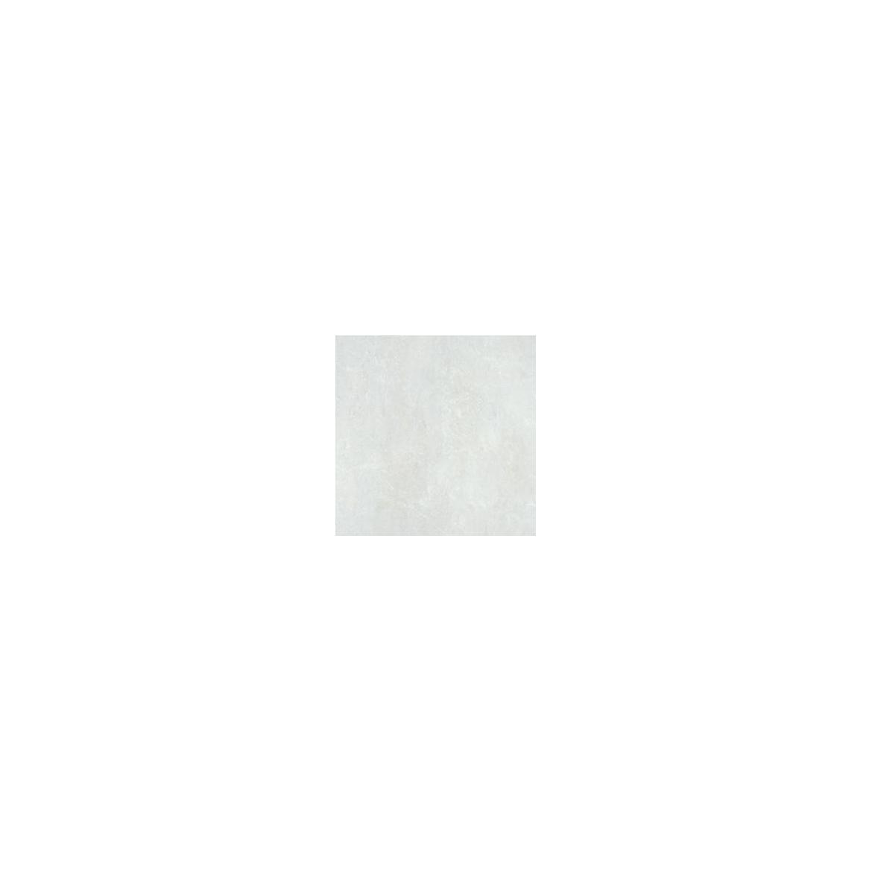 https://cerdesign.pl/496-large_default/p3197-emigres-trento-blanco-60x60.jpg