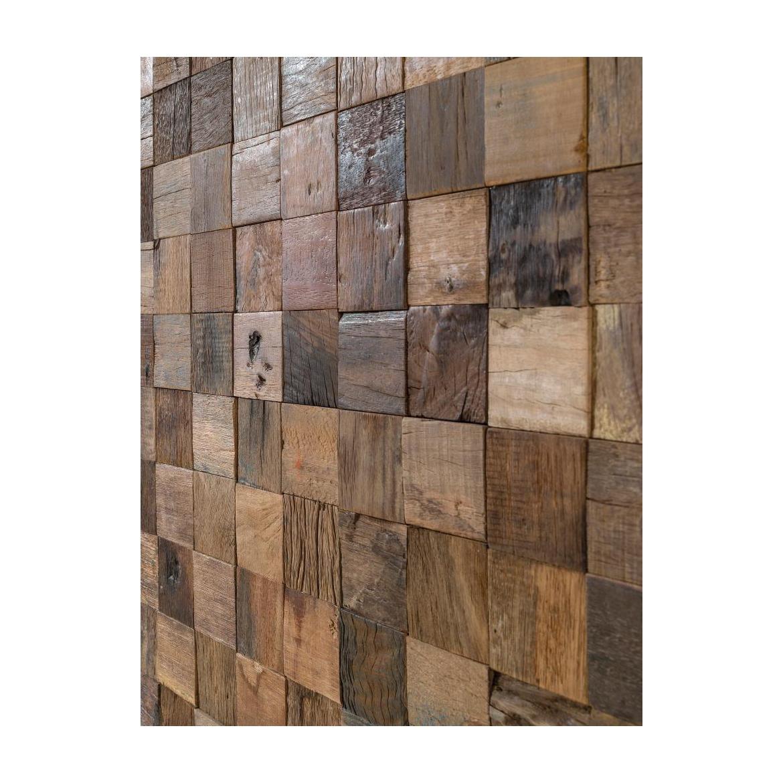 https://cerdesign.pl/5057-large_default/l-antic-colonial-wood-square-aged-297x297.jpg
