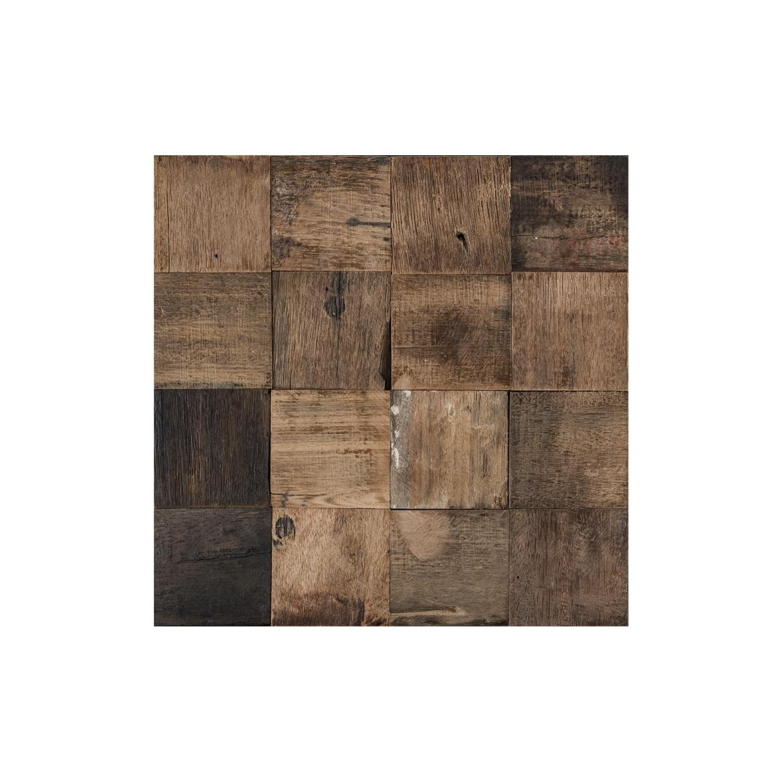 https://cerdesign.pl/5058-large_default/l-antic-colonial-wood-square-aged-297x297.jpg