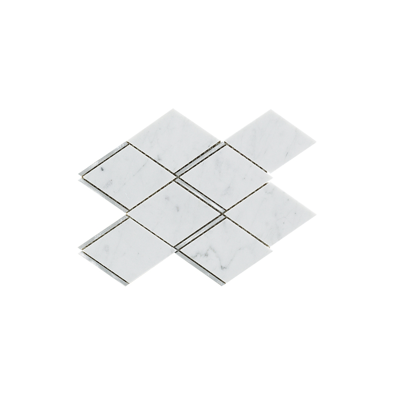 https://cerdesign.pl/5084-large_default/l-antic-colonial-victorian-rhombus-carrara-aluminium-205x24.jpg