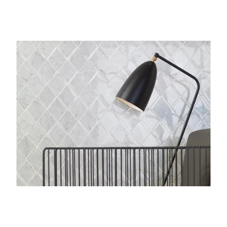 https://cerdesign.pl/5085-large_default/l-antic-colonial-victorian-rhombus-carrara-aluminium-205x24.jpg