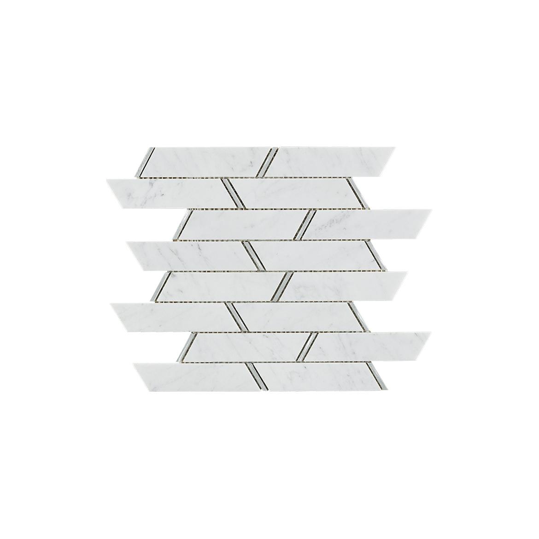https://cerdesign.pl/5086-large_default/l-antic-colonial-victorian-paralle-carrara-aluminium-315x296.jpg