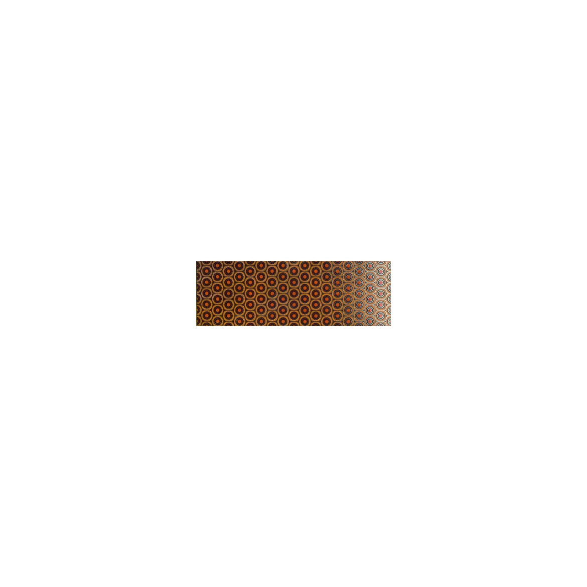 https://cerdesign.pl/509-large_default/p588-aparici-corten-oxido-decor-20x592-c355.jpg