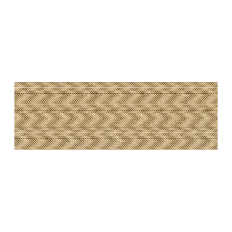 https://cerdesign.pl/5093-large_default/p15885-venis-maia-minnesota-honey-333x100.jpg