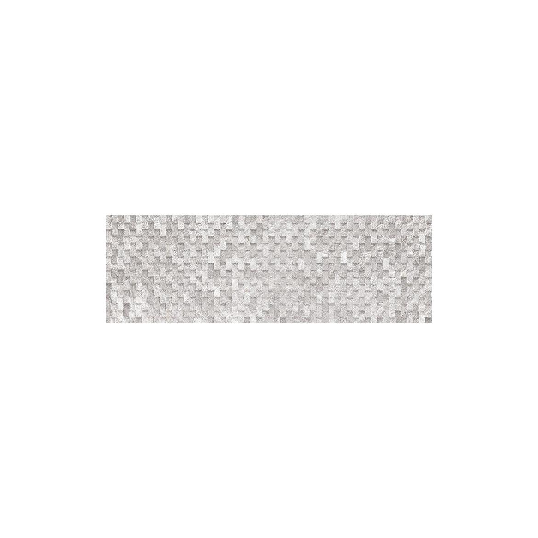 https://cerdesign.pl/5106-large_default/p15550-venis-mirage-silver-deco-333x100.jpg