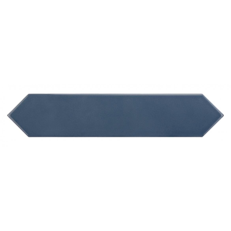 https://cerdesign.pl/5163-large_default/equipe-arrow-blue-velvet-5x25.jpg