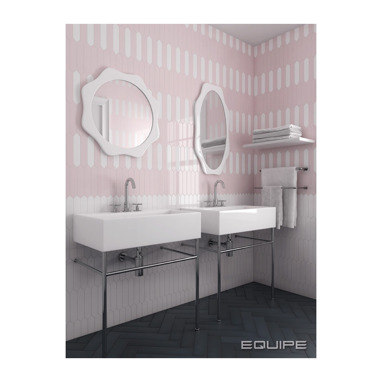 https://cerdesign.pl/5166-large_default/equipe-arrow-blush-pink-5x25.jpg