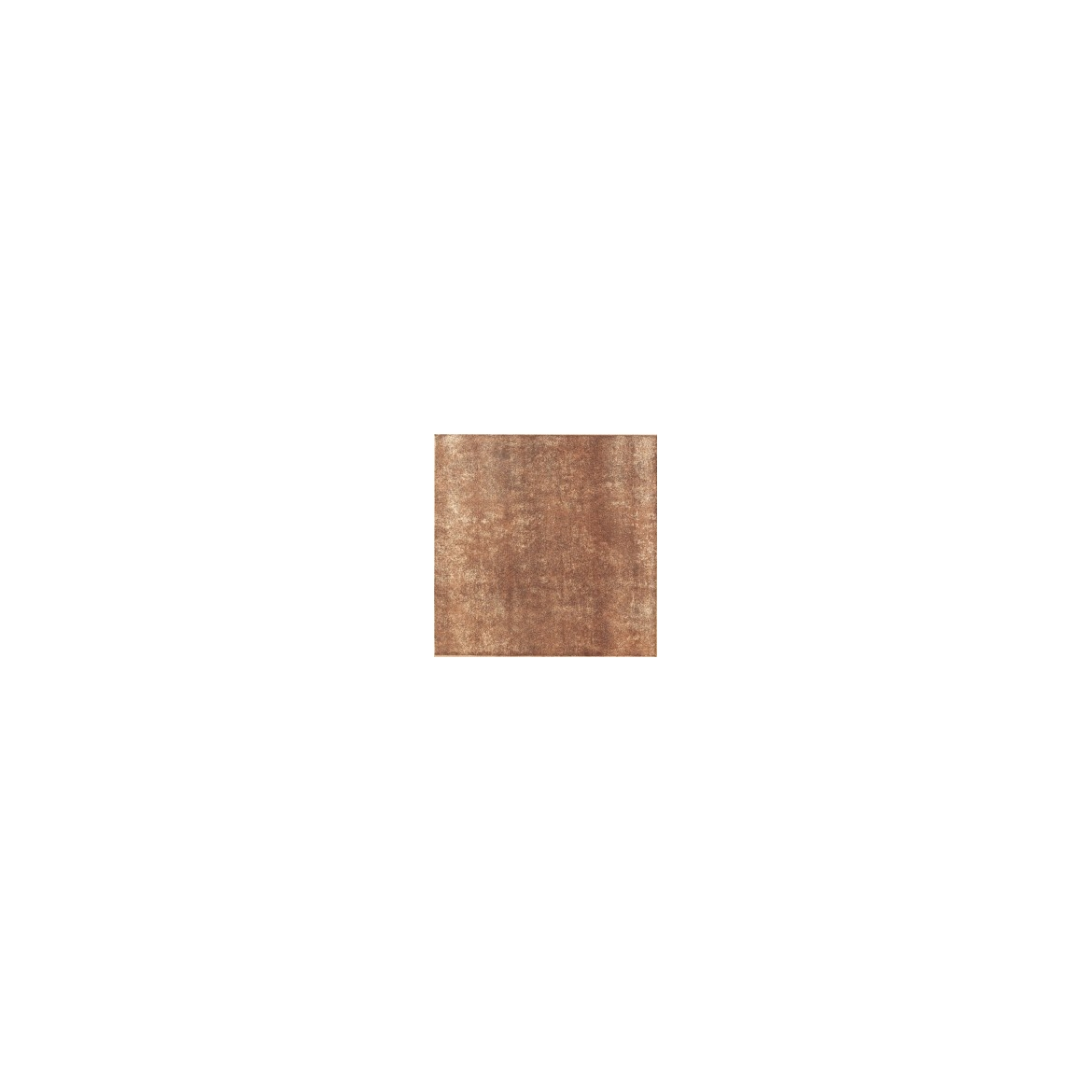 https://cerdesign.pl/517-large_default/p10568-paradyz-redo-brown-30x30.jpg