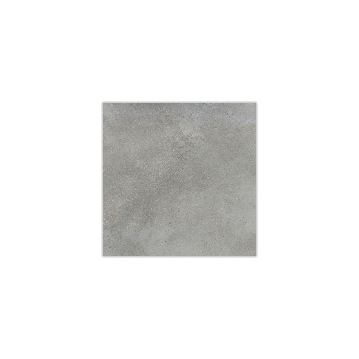 https://cerdesign.pl/518-large_default/p12901-cotto-petrus-emotion-gris-60x60.jpg