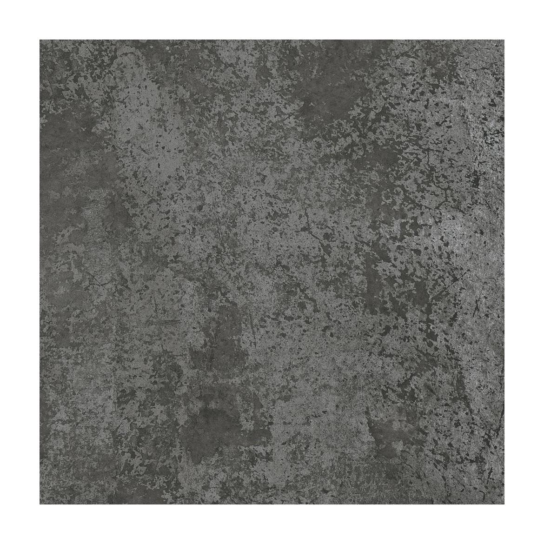 https://cerdesign.pl/5201-large_default/p5124-keraben-line-negro-natural-60x60.jpg