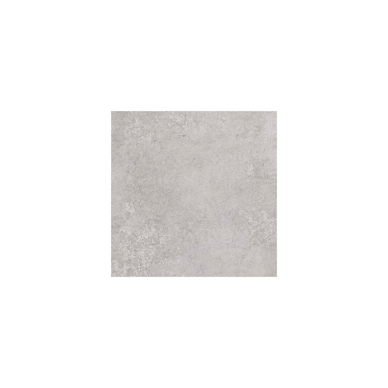 https://cerdesign.pl/5202-large_default/p5122-keraben-line-gris-natural-60x60.jpg