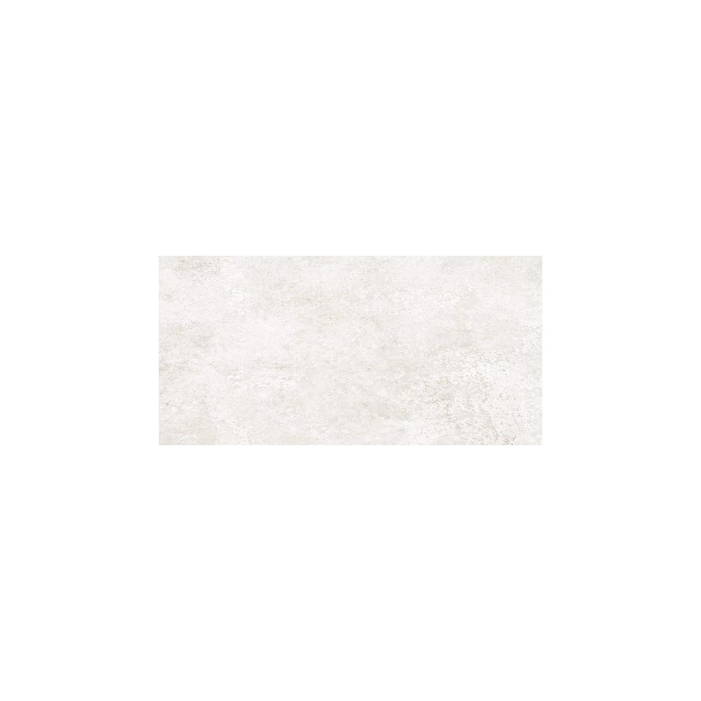https://cerdesign.pl/5203-large_default/p5120-keraben-line-blanco-lappato-100x50.jpg