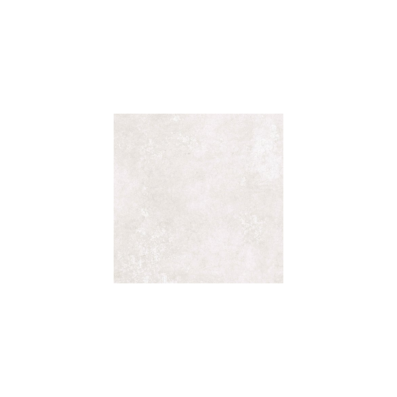 https://cerdesign.pl/5204-large_default/p5153-keraben-line-blanco-75x75.jpg